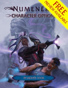 Numenera-Character-Options-Preview-Available-384x500