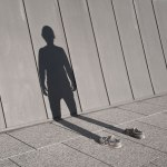 invisible-man-shadows-pol-ubeda-2