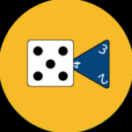 dicestream-icon-2_256_256