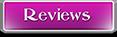 reviews-bright-web-purple-117w