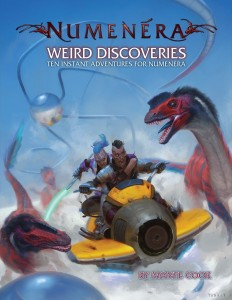Weird-Discoveries-Cover-2015-02-23-464x600