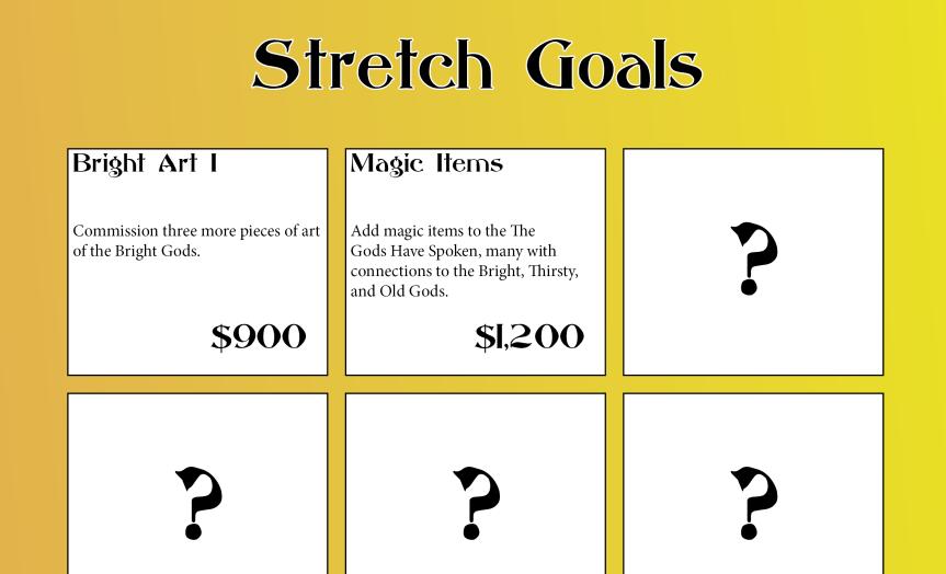 stretch-goals-covered