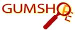 gumshoe_logo