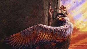 fingon_rescues_maedhros_by_rinthcog-d468rvd