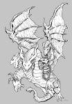 JM01_AR_Fantasy_Ghiama_Inked