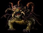 cc00_ne_fantasy_mutateddragonwithinsectparts_7-25x5-5_q_cnb