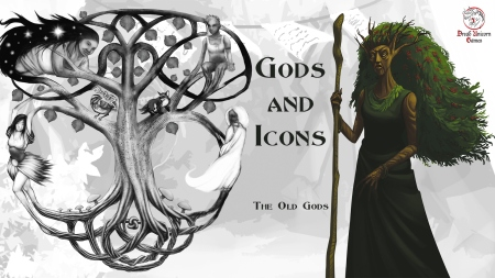 the-old-gods