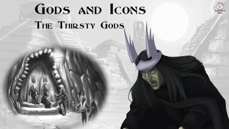 the-thirsty-gods
