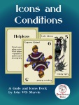 Icons & Conditions Tuck Box.indd