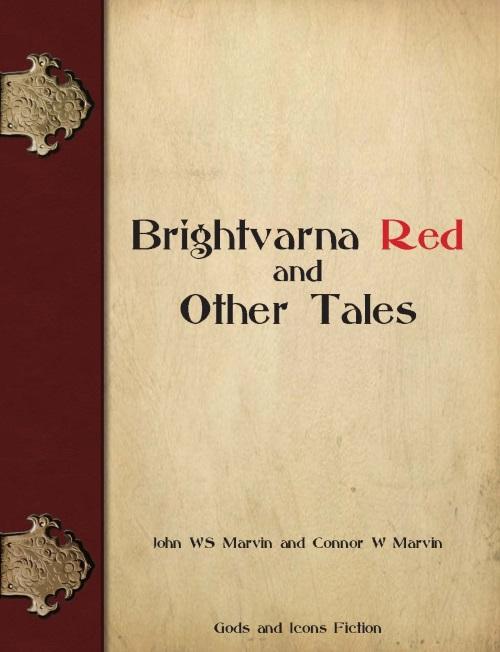 Cover BrightvarnaRedAndOtherTales 500w