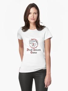 womens_tshirt